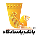 Bank_Pasargad_logo-2