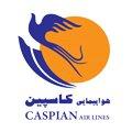 Kaspian-logo