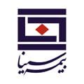 Sina-bime-logo-1