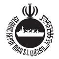 keshtirani-logo-1
