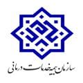 khadamat-logo-1