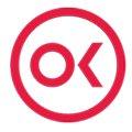okcs-logoتن-1-1