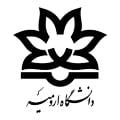 oroomieh-logo-1
