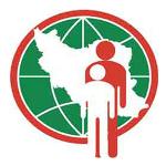 سازمان ثبت احوال کشور