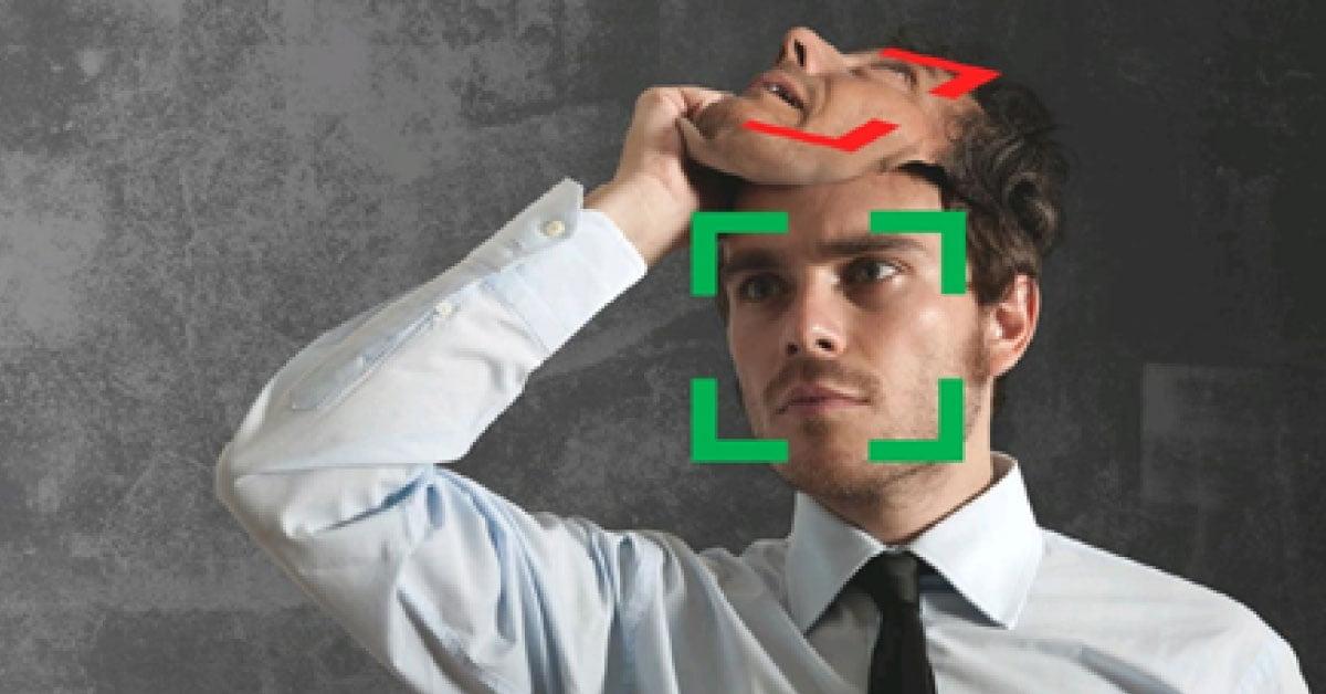 تکنولوژی تشخیص زنده بودن در چهره، چیست؟