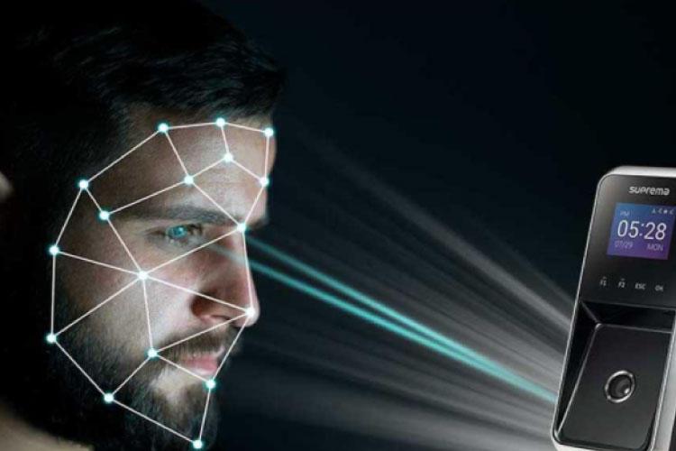 معرفی ۵ عدد از دستگاه های حضور و غیاب با قابلیت تشخیص چهره