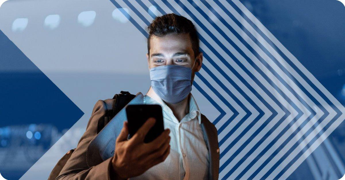 تکنولوژی خلاقانه تاییدیه سلامت