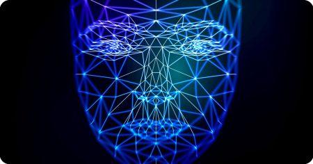سیستم های بیومتریک چهره