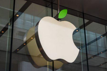 اپل تشخیص حمله بیومتریک هویت چهره را چگونه ارائه می دهد؟